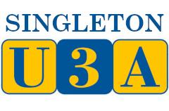 Singleton U3A